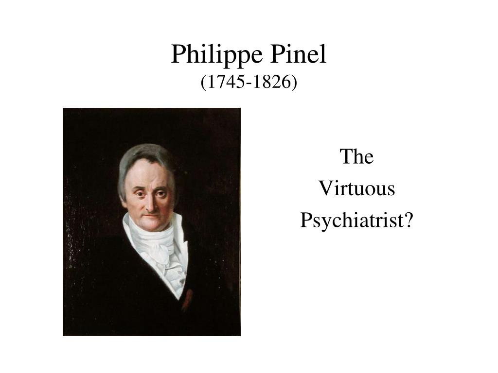 philippe pinel Looking for online definition of philippe pinel in the medical dictionary philippe pinel explanation free what is philippe pinel meaning of philippe pinel medical term what does philippe pinel mean.