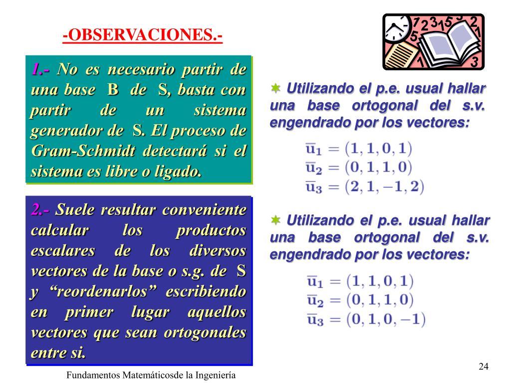 -OBSERVACIONES.-