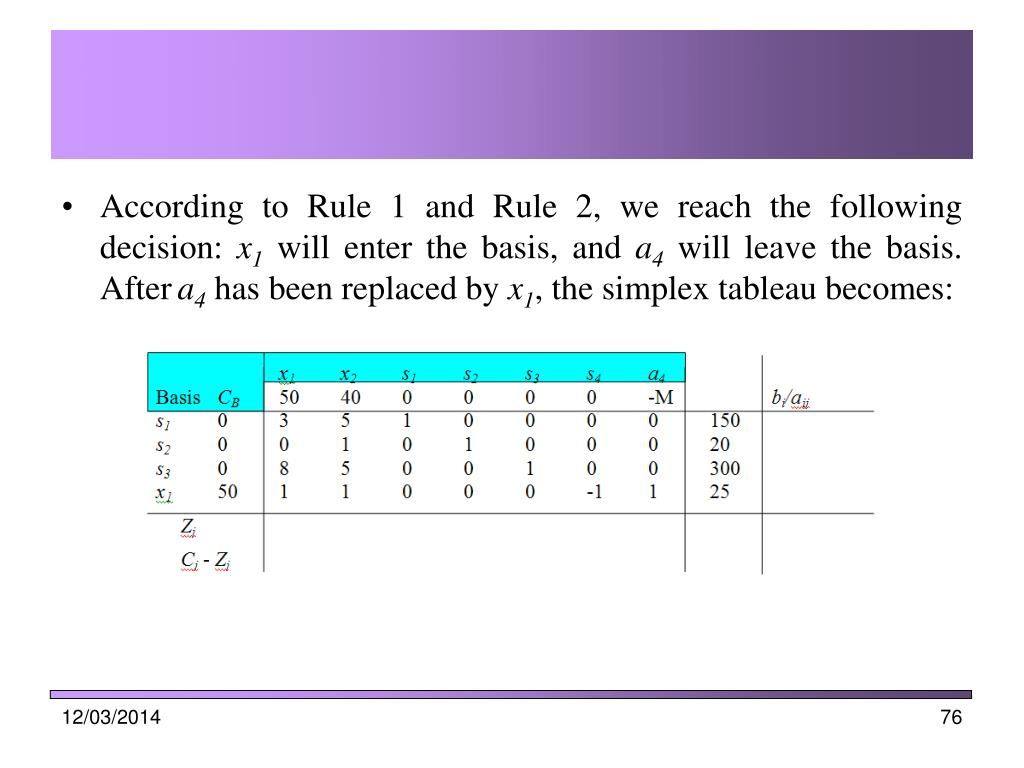 According to Rule 1 and Rule 2, we reach the following decision: