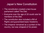 japan s new constitution14