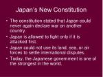 japan s new constitution15
