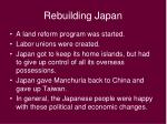 rebuilding japan12