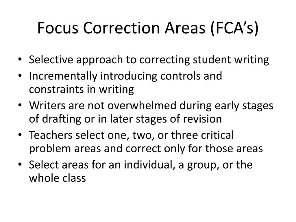 process approach to teaching writing Collection: technology for students who are visually impaired a process approach to teaching braille writing at the primary level reference: swenson, am (1991.