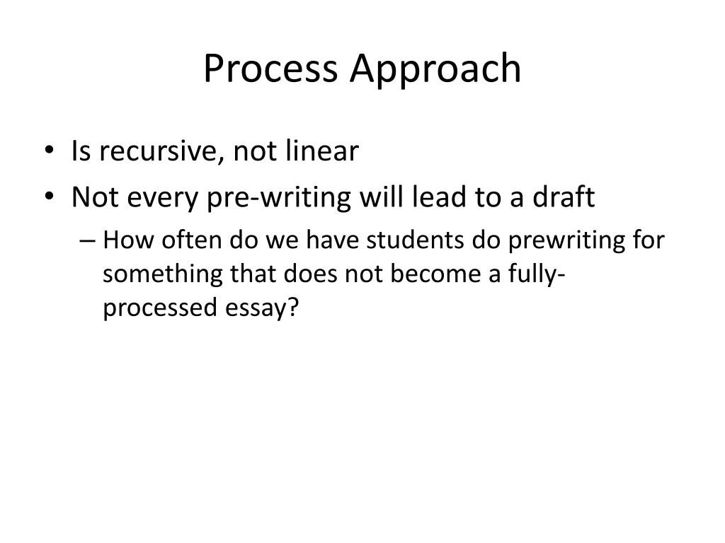 Best practices for implementing writing across the