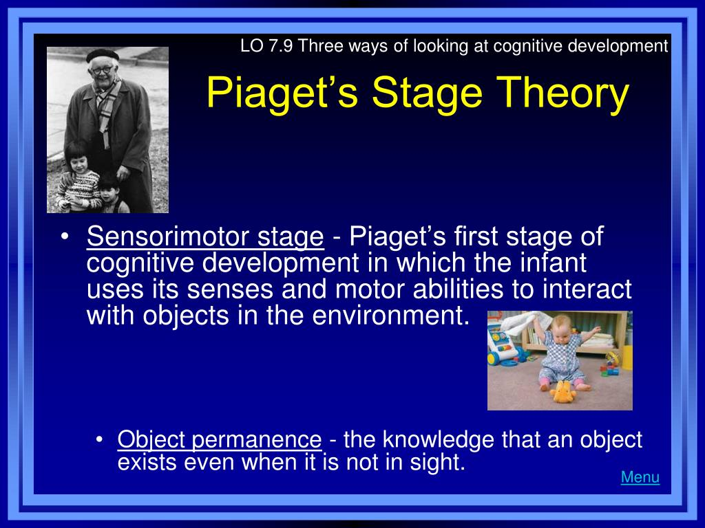 jean piagets research on cognitive development in the 20th century Jean piaget was born in neuchâtel, switzerland, on august 9, 1896 his father, arthur piaget, was a professor of medieval literature with an interest in local history his mother, rebecca jackson, was intelligent and energetic, but jean found her a bit neurotic -- an impression that he said led to his interest in psychology, but away from.