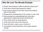 why we love the nevada example
