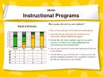 smusd instructional programs