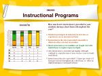 smusd instructional programs15