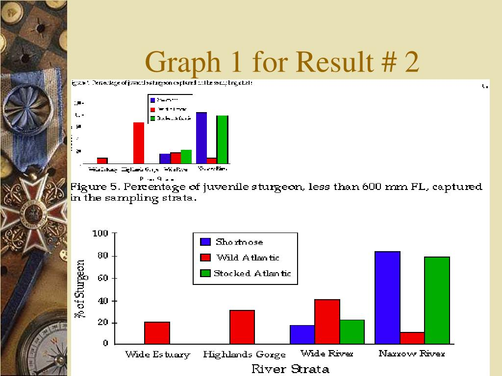 Graph 1 for Result # 2