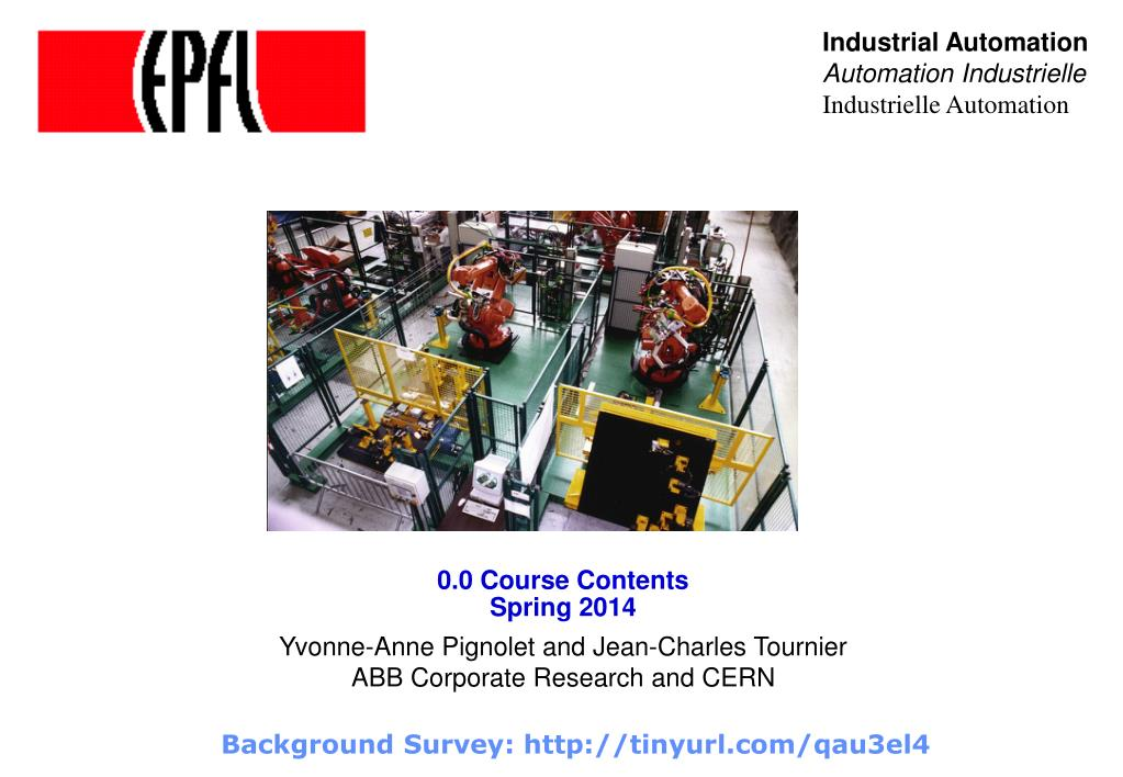 0 0 course contents spring 2014