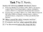 task 7 by t nav s