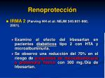 renoprotecci n67
