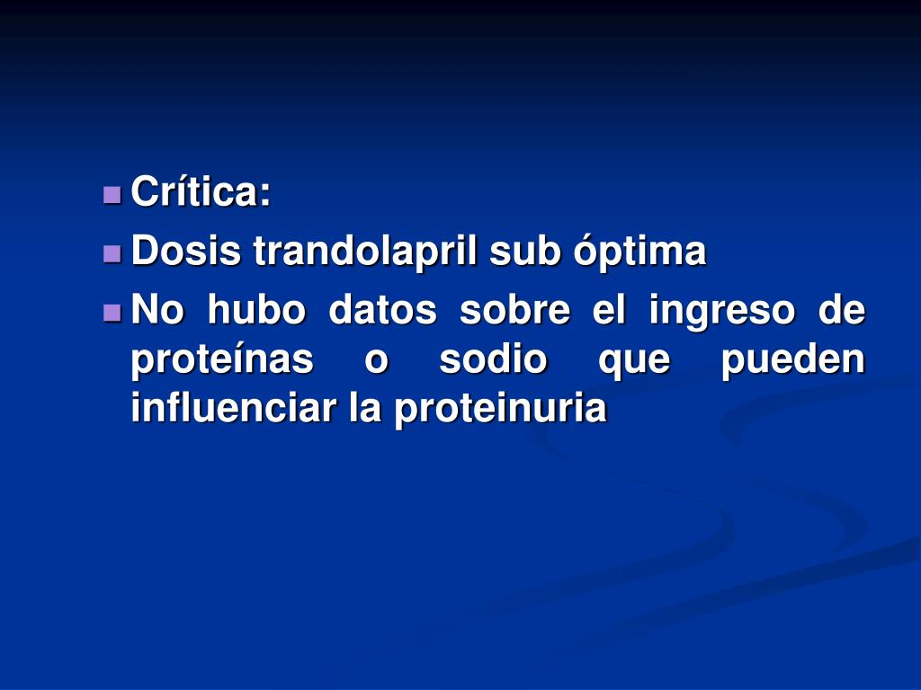 Crítica: