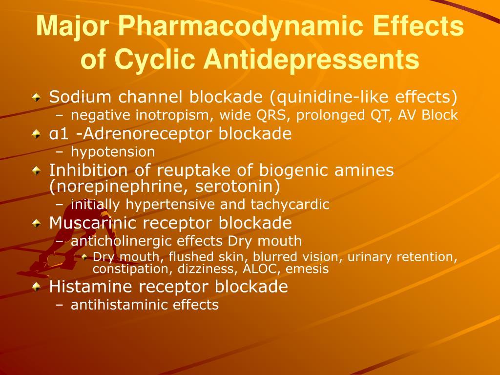 PPT - Psychotropic Drugs PowerPoint Presentation - ID:385910