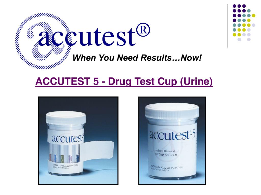 accutest