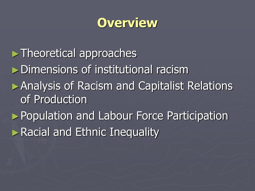 racial social class Free race class papers, essays, and research papers.