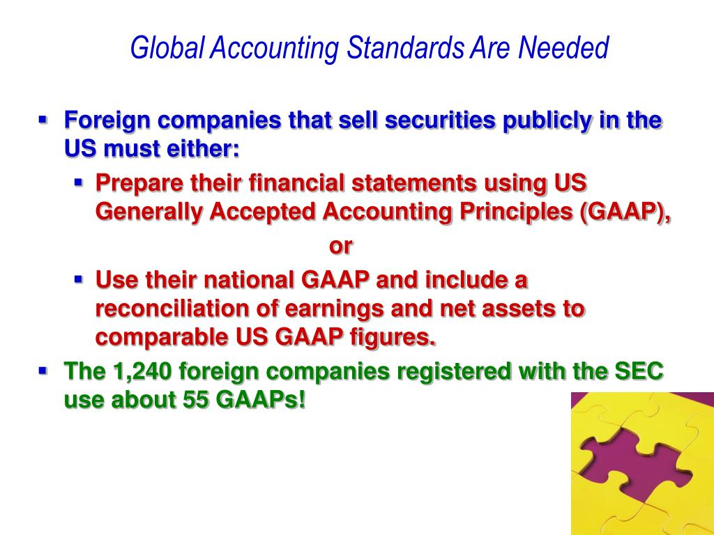 significance of financial reporting Importance of audits of internal  it can damage the integrity of financial reporting that is the very foundation of the capital markets  no doubt firms have .
