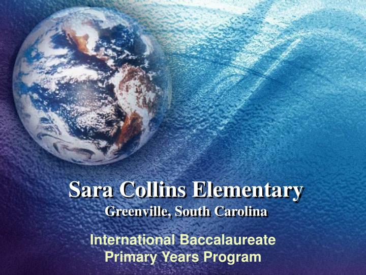 Sara collins elementary greenville south carolina l.jpg