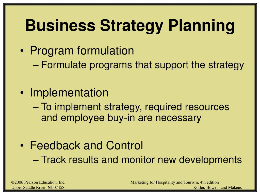 starbucks strategy implementation View essay - guideline laporan stratman (starbucks audit report) from filter mm5009 at bandung institute of technology starbucks strategic audit report strategic management group assignment.