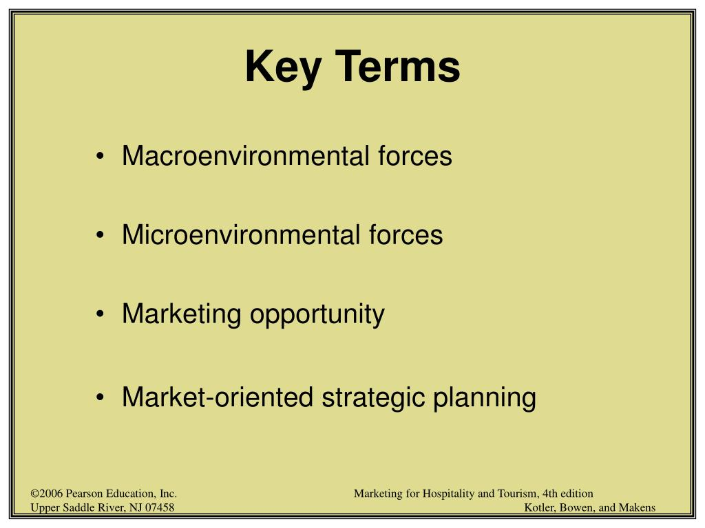 marketing key terms The marketing glossary: key terms, concepts and applications [mark n clemente] on amazoncom free shipping on qualifying offers a combination dictionary.