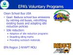 epa s voluntary programs