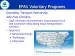 epa s voluntary programs14