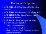 drama of scripture12