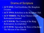 drama of scripture13