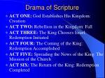 drama of scripture16