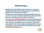 methodology10