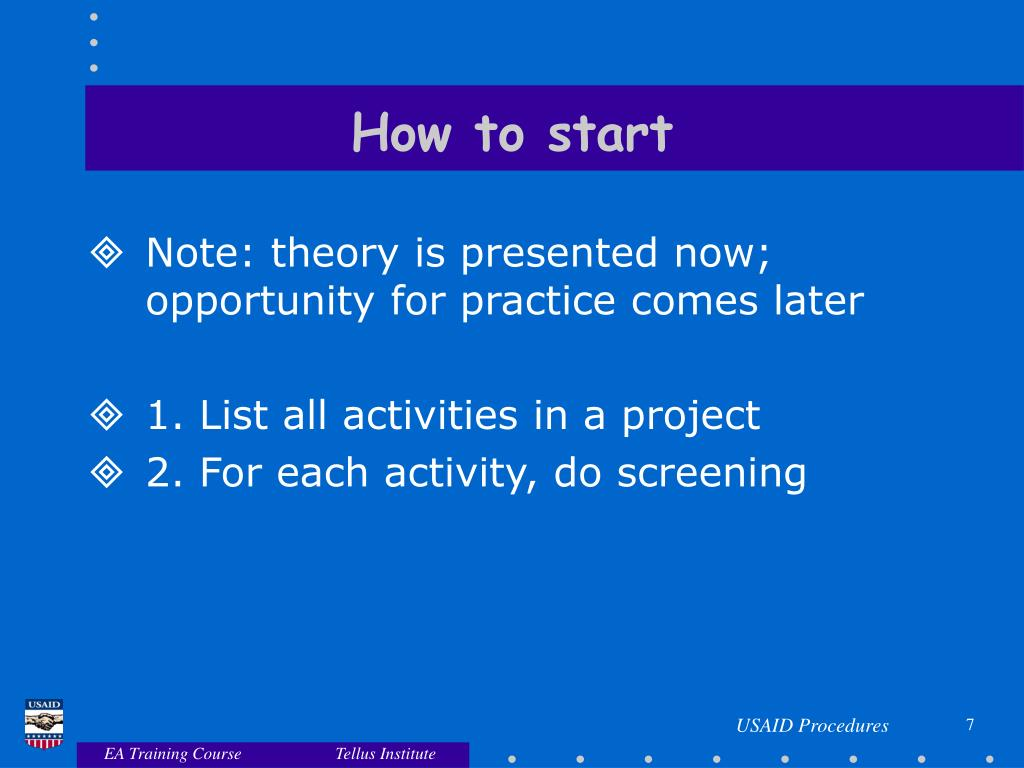 how to start powerpoint presentation on skype
