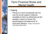 farm financial stress and mental health18