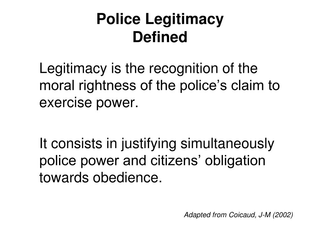 legitimacy theory Legitimacy theory relies on the notion that there is a 'social contract' between a company and the society in which it operates (deegan 2000 deegan 2002 mathew 1993 patten 1991 1992.