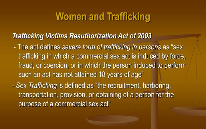 Punishment for transportation fraud 50 strokes xlx