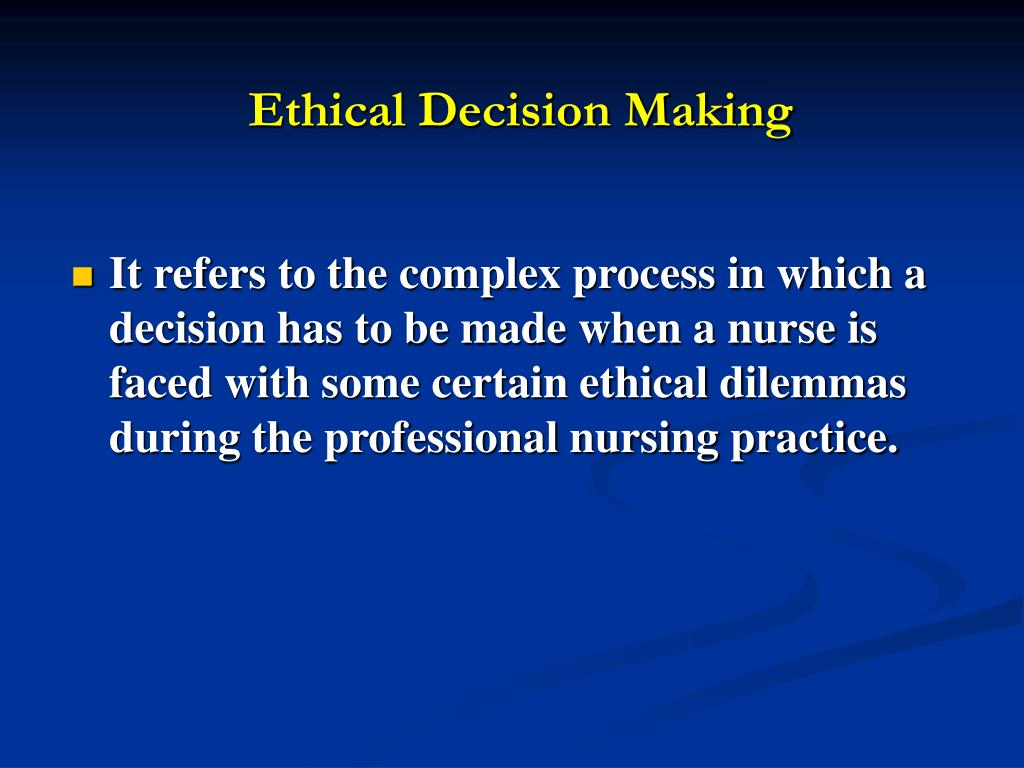 Medical Surgical Nursing Volumes      Critical Thinking for Person     Klimes Institute