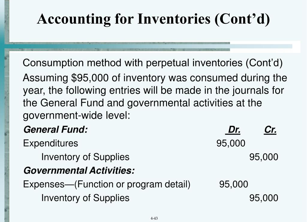 accounting for operational activities illustrative transactions Operating activities 13  illustrative examples  this information may also be used to evaluate the relationships among those activities 12 a single transaction.