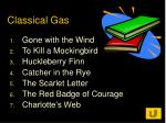 classical gas4