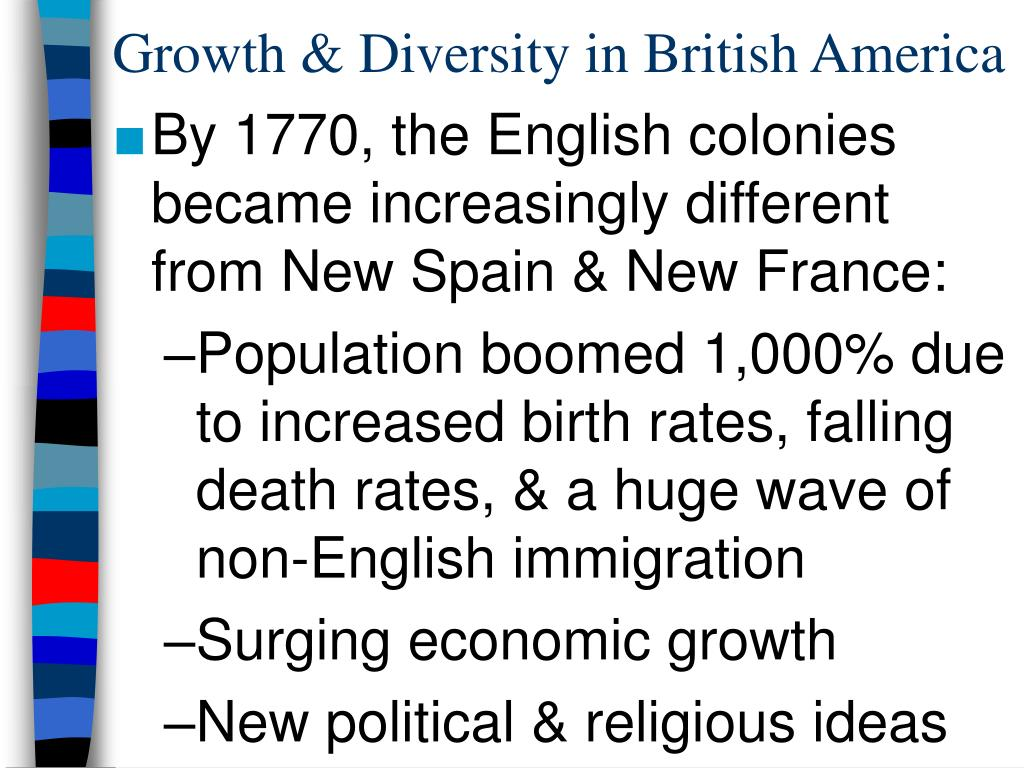 european immigrants in 17th century north america essay By: destiney wilson life in colonial america: 17th century to 18th century 17th century life during the 17th century many english men along with their families came to america, hoping to increase in wealth and broaden their world affairs.