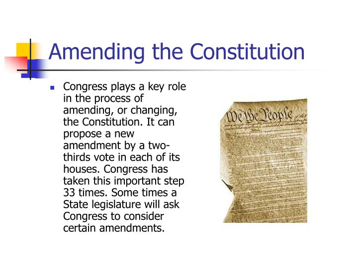 Amending the constitution l.jpg