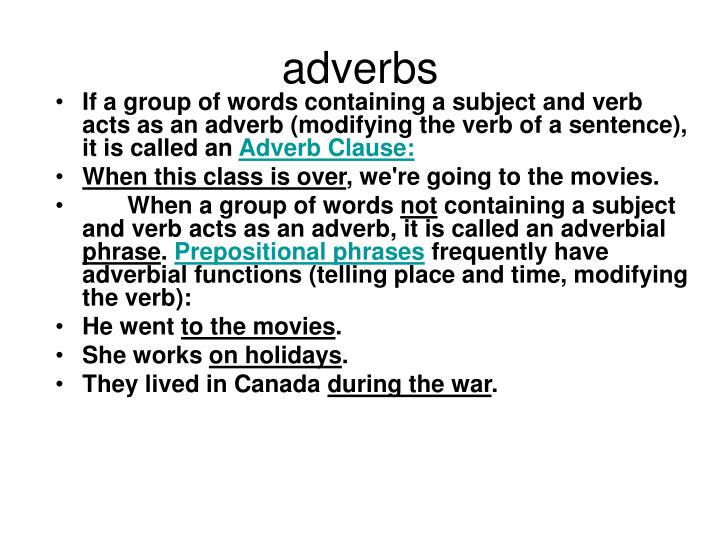 Adverbs2 l.jpg