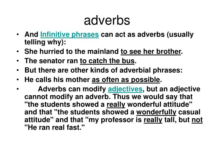 Adverbs3 l.jpg