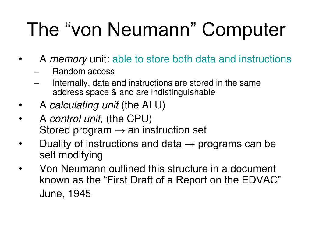 von neumann paper I mentioned von neumann's quote on statfact last week and piotr zolnierczuk replied with reference to a paper explaining how to fit an elephant.