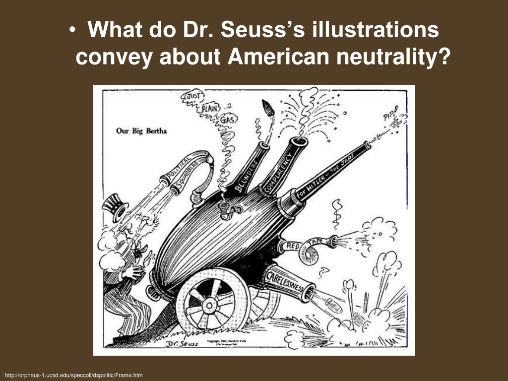 political messages in dr seuss childrens books english literature essay Messages in dr seuss childrens books english literature essay 3-10-2016 at long last, we can finally put to bed the mystery of why disney's hercules was kind.
