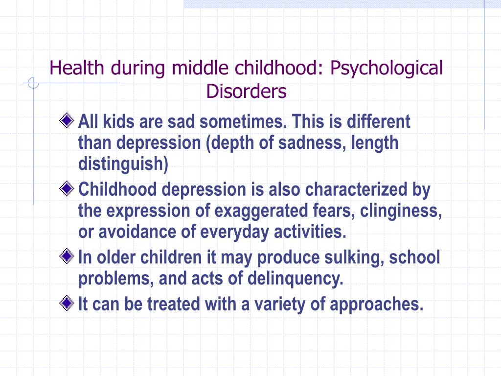 """the roots of childhood depression one of the most overlooked disorders Although there is a correlation between the notion of an """"ideal"""" body and eating disorders, there is no consensus as to the root cause of eating disorders the general belief is that eating disorders result from one or more biological, behavioral, and social factors including genetics, unpleasant experiences/trauma, peer pressure, teasing ."""