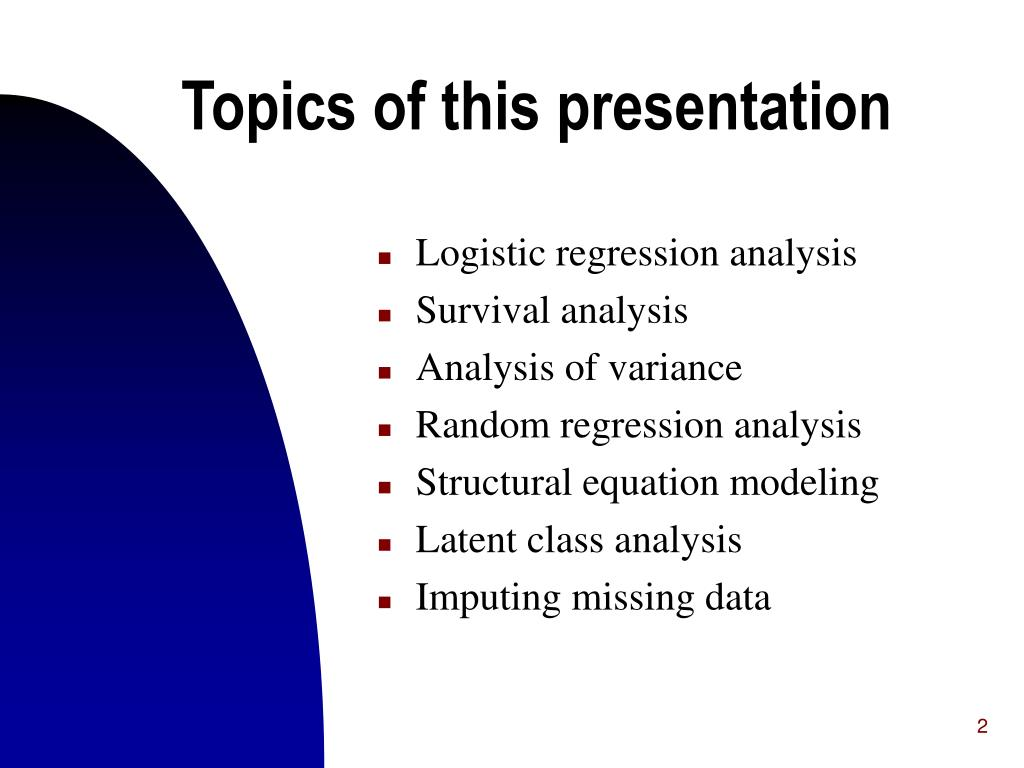 phd thesis using structural equation modeling Phd, the basics of structural equation modeling - lexjansencom the basics of structural equation modeling diana suhr, phd structural equation modeling (sem) is a methodology for representing, estimating, latent variable structural equation modeling - using partial thesis phd services talent programs.
