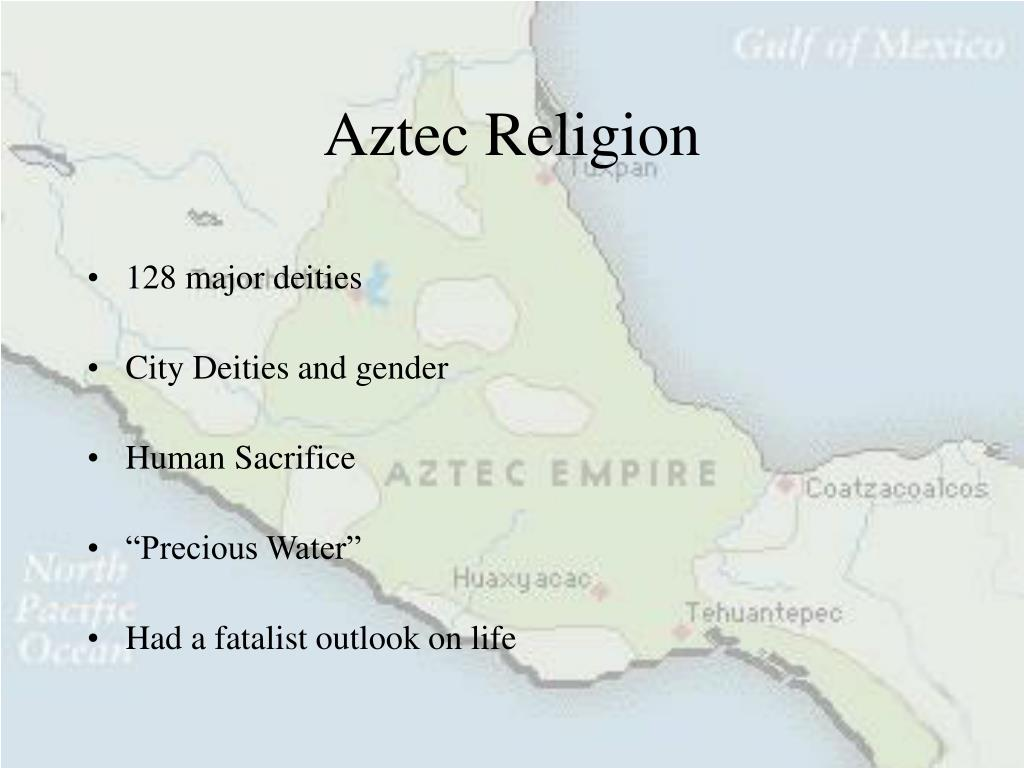 the social structure language and religion of the aztecs Transcript of mayan, aztec, & inca social classes and jobs the 3 main social classes mayan social structure had no written language all have religion.