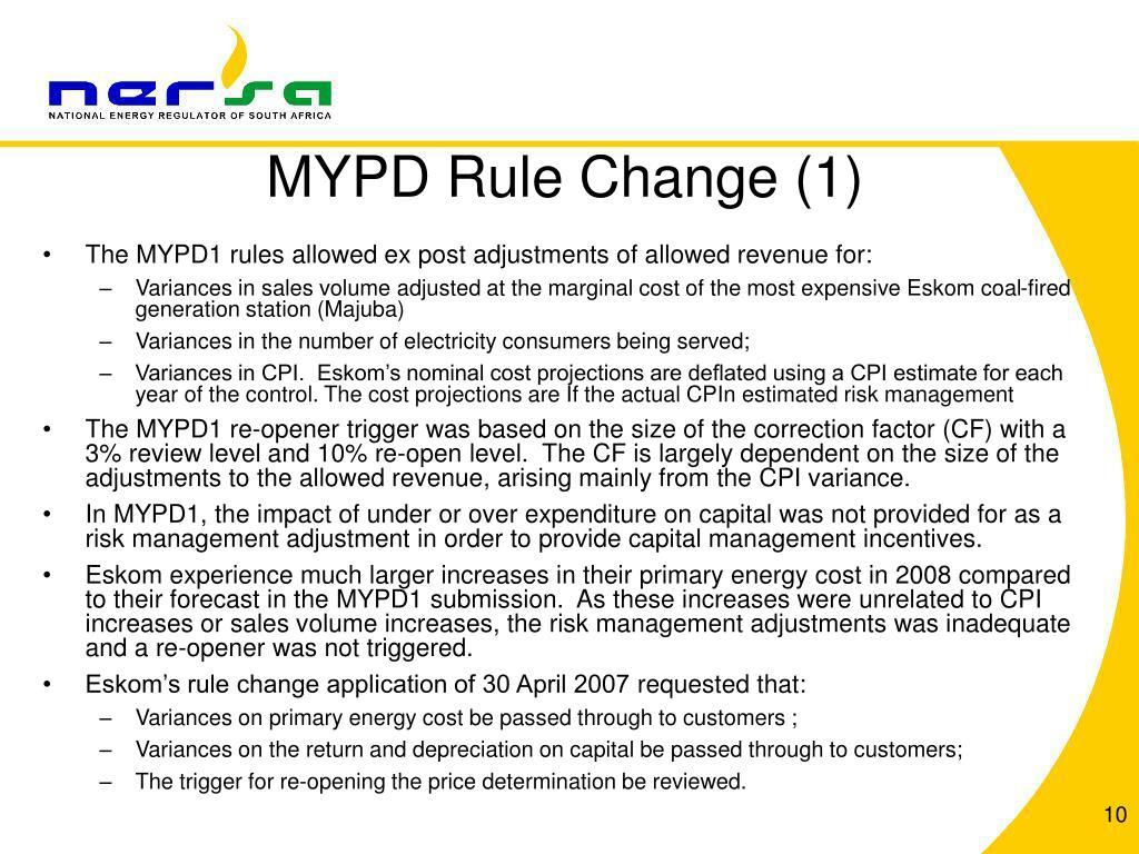 MYPD Rule Change (1)