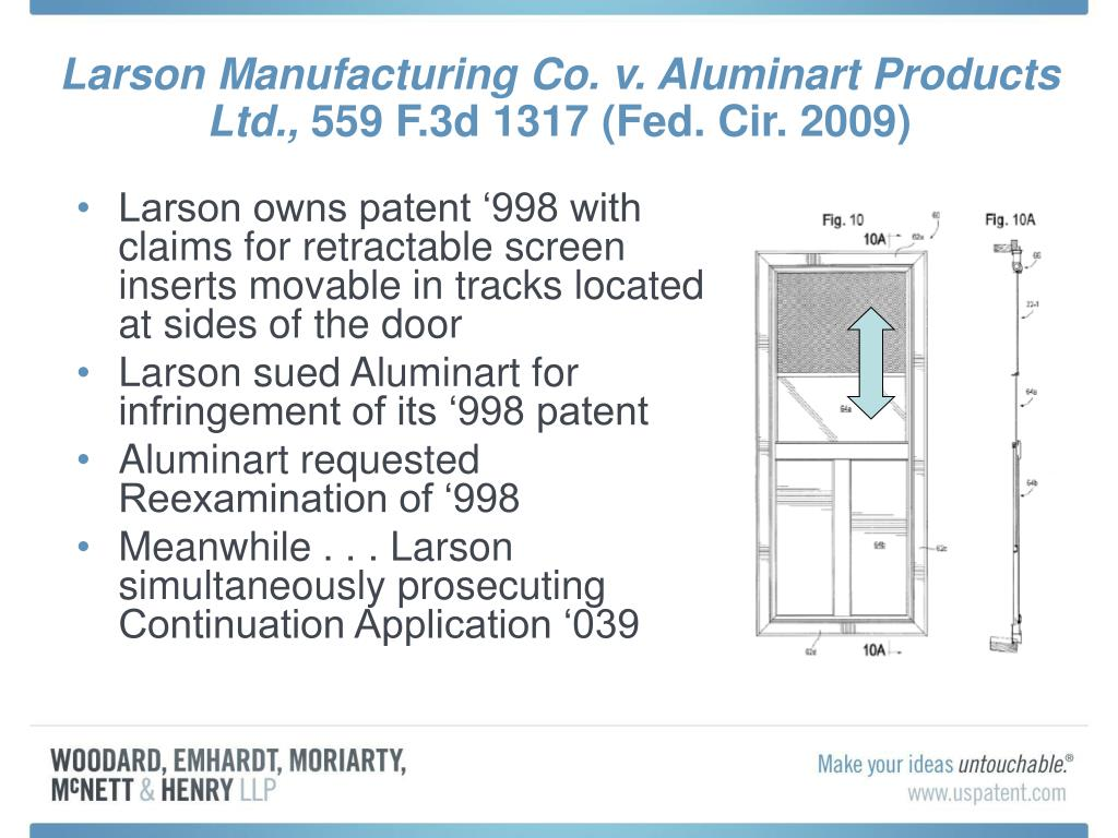 Larson manufacturing co : Cheap hotels in denton tx