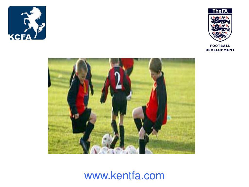 www.kentfa.com