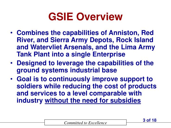 Gsie overview l.jpg